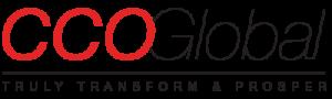 CCO Global
