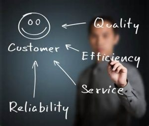 customer-service-circle-graph (1)